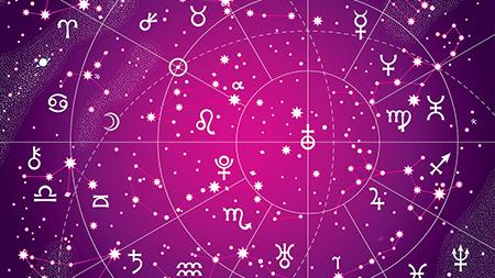 horoscope astrology طالع بینی اسفند ماه 98 همه ماه های سال