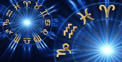 horoscope february1 1 طالع بینی بهمن ماه 96