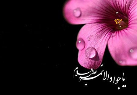 imam javad 03 چرا امام جواد (ع) را باب المراد (باب الحوائج) مينامند؟