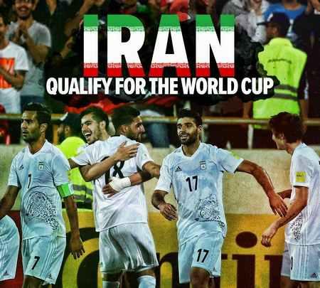 img 2017 06 12 211948 Copy عکس پروفایل جام جهانی 2018 روسیه