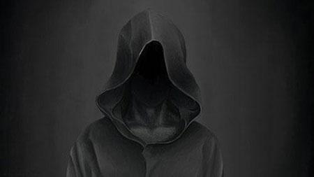 jinn relationship 001 آیا ارتباط انسان با جن ممکن است؟