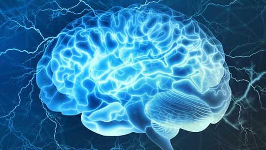 jmi9p9i756ytvcrgb7i766nub روشهای درمانی در تخصص مغز و اعصاب