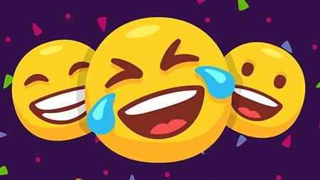 jokes laugh0 جوکهای کوتاه و خنده دار جدید