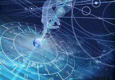 july omen97 prediction1 1 طالع بینی تیر ماه 97