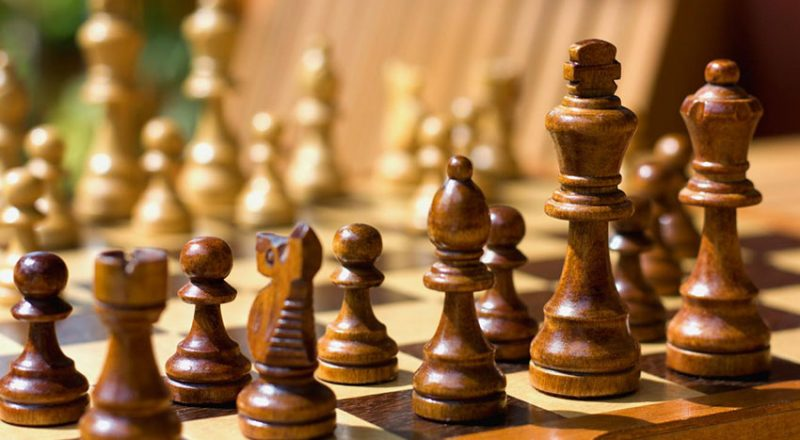 kaxjcuiqgcbrff2frct7w8yht4390utv7chuidddlkvpbbhbhi609yu459i 800x440 آموزش آنلاین بازی شطرنج