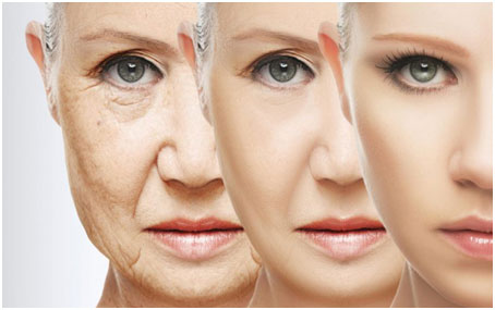 kcljcnnreyttnucjdunrghcxejidh udheiqxjejihrcinwiejxj راهکاری اساسی برای جوانسازی صورت