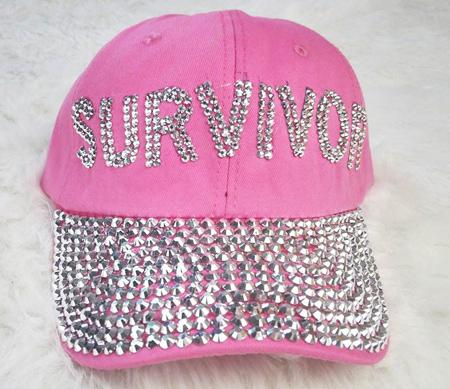 kid3 hat2 model16 مدل کلاه نقاب دار بچه گانه