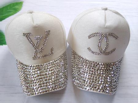 kid3 hat2 model21 مدل کلاه نقاب دار بچه گانه