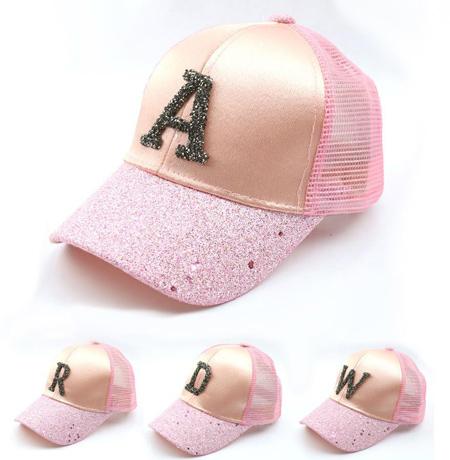 kid3 hat2 model25 مدل کلاه نقاب دار بچه گانه