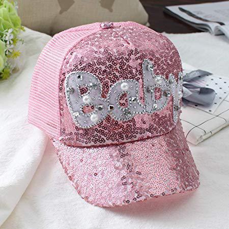 kid3 hat2 model26 مدل کلاه نقاب دار بچه گانه