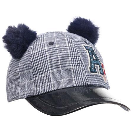 kid3 hat2 model28 مدل کلاه نقاب دار بچه گانه