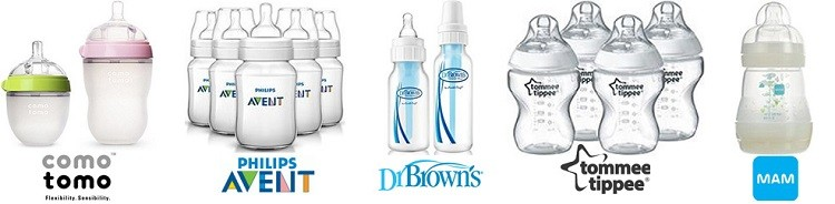kvmjfhfv7ty743c4y39ie23ixwlkniury4390xru4xh4u7rcyv47ycvt84u تاثیر شیشه شیر ها در سلامت کودک به چه صورت است؟ + معرفی شیشه شیر اونت