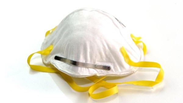 l j4ity 59068968c0rd396jgfugvopkcc n9t0o دستور العمل استفاده از ماسک های N95