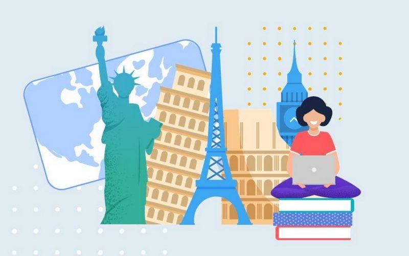 lcmrj4iith8ty8ty8yttyth4thy8ty8uyjtotjotujthutgiuth 800x501 بهترین سایت تحصیل در خارج از کشور