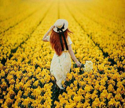 life beautiful121 2 متن ، دلنوشته و جملات زیبا با موضوع زندگی زیباست