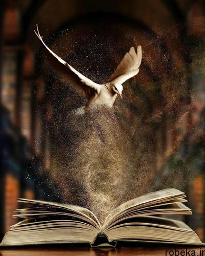 life beautiful121 3 متن ، دلنوشته و جملات زیبا با موضوع زندگی زیباست