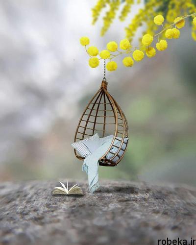 life existence122 4 متن و جملات زيبا با موضوع زندگي زيباست