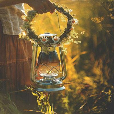 life philosophical125 3 متن و جملات زیبا با موضوع زندگی زیباست (4)