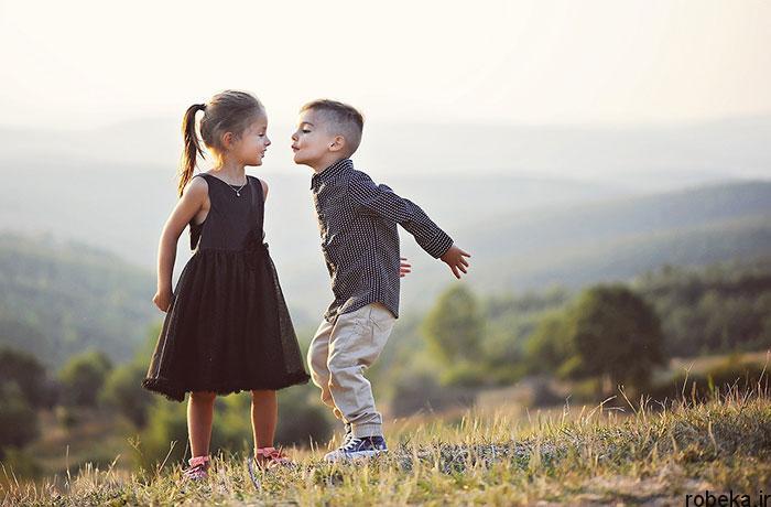 love Twosome photos 3 عکس های عاشقانه و خفن بوسه و بغل دو نفره دختر پسر برای پروفایل