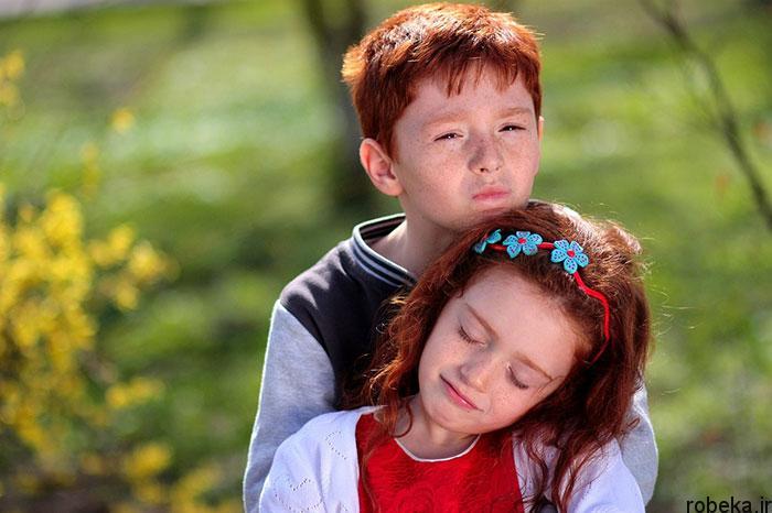 love Twosome photos 5 عکس های عاشقانه و خفن بوسه و بغل دو نفره دختر پسر برای پروفایل