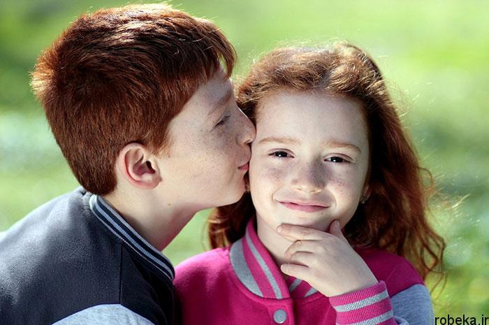 love Twosome photos 7 عکس های عاشقانه و خفن بوسه و بغل دو نفره دختر پسر برای پروفایل