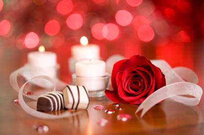 love romance اس ام اس های عاشقانه دوستت دارم