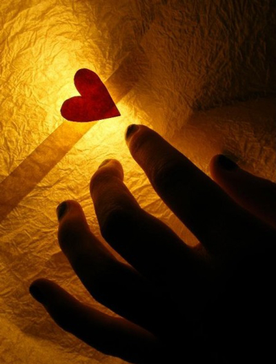 lyrics kamalaldinisma1 1 غزلیات زیبا و عاشقانه کمالالدین اسماعیل