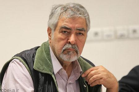 mahmud azizi biography22 بیوگرافی دکتر محمود عزیزی