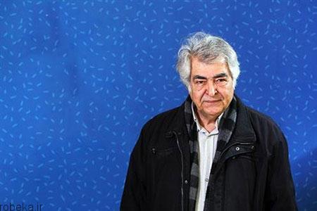 mahmud azizi biography23 بیوگرافی دکتر محمود عزیزی