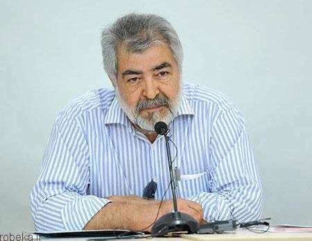 mahmud azizi biography26 بیوگرافی دکتر محمود عزیزی