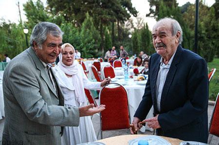 mahmud azizi biography27 بیوگرافی دکتر محمود عزیزی