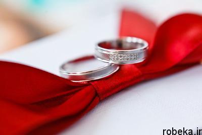 marriage shawal month22 آيا ازدواج در ماه شوال مكروه است؟