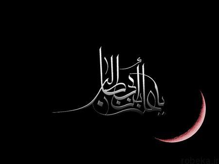 martyrdom4 holi3 ali5 عکس های شهادت امام علی (ع)