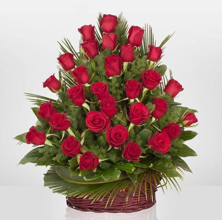 match1 bouquet1 model23 مدل سبد گل خواستگاری
