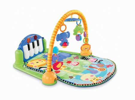 mattress2 baby3 games11 مدل های تشک بازی نوزاد