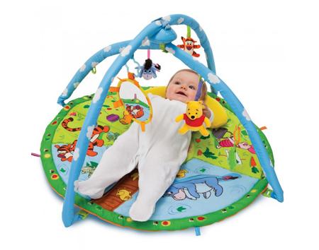 mattress2 baby3 games7 مدل های تشک بازی نوزاد