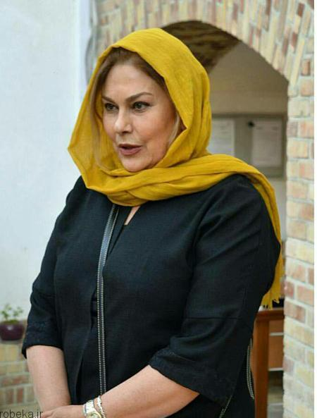 mehraneh mahintorabi biography22 بیوگرافی مهرانه مهینترابی + تصاویر