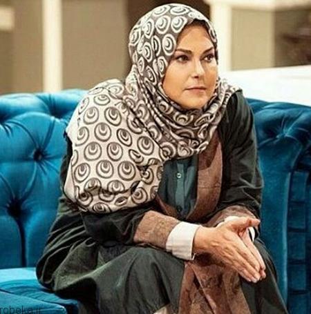 mehraneh mahintorabi biography24 بیوگرافی مهرانه مهینترابی + تصاویر