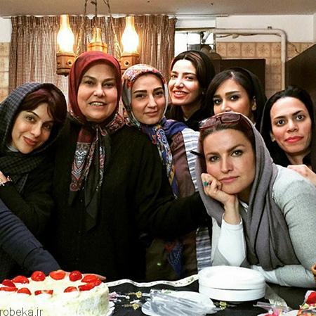 mehraneh mahintorabi biography26 بیوگرافی مهرانه مهینترابی + تصاویر