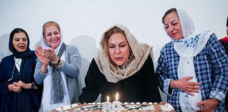 mehraneh mahintorabi biography28 بیوگرافی مهرانه مهینترابی + تصاویر