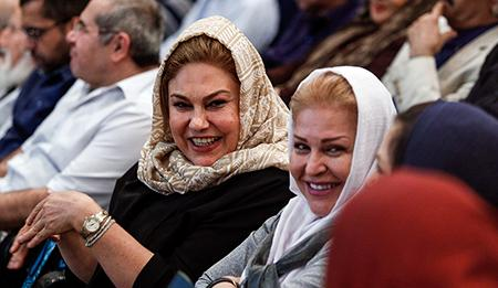 mehraneh mahintorabi biography29 بیوگرافی مهرانه مهینترابی + تصاویر