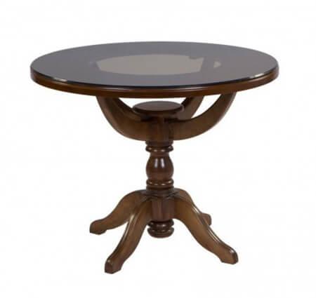 شیک ترین میزهای خاطره, میزهای خاطره برنزه
