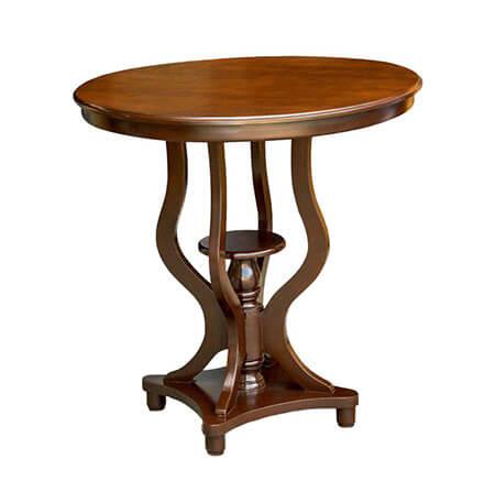 مدل میز خاطره,مدل های میز خاطره