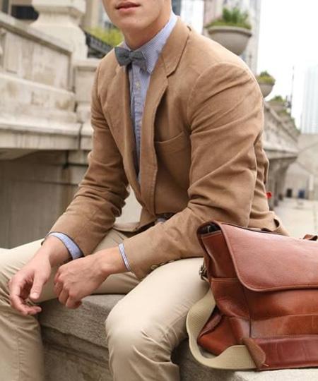 men1 cream2 suit1 set14 ست کت و شلوار کرم مردانه
