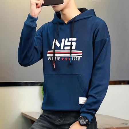 men1 hoodie model1 مدل هودی مردانه شیک و جدید