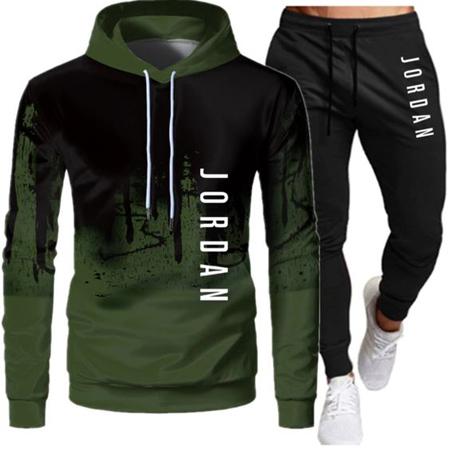 men1 hoodie model11 مدل هودی مردانه شیک و جدید