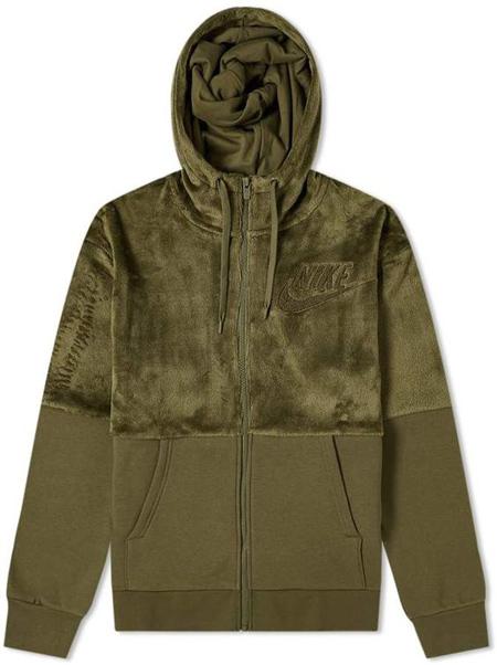 men1 hoodie model12 مدل هودی مردانه شیک و جدید