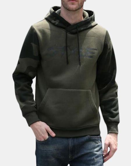 men1 hoodie model14 مدل هودی مردانه شیک و جدید