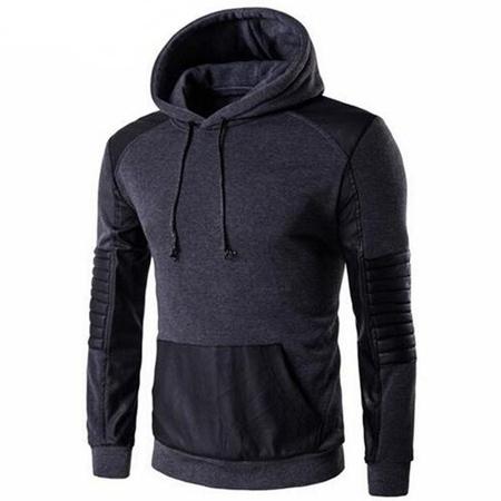 men1 hoodie model15 مدل هودی مردانه شیک و جدید