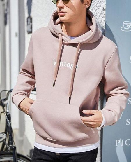 men1 hoodie model16 مدل هودی مردانه شیک و جدید